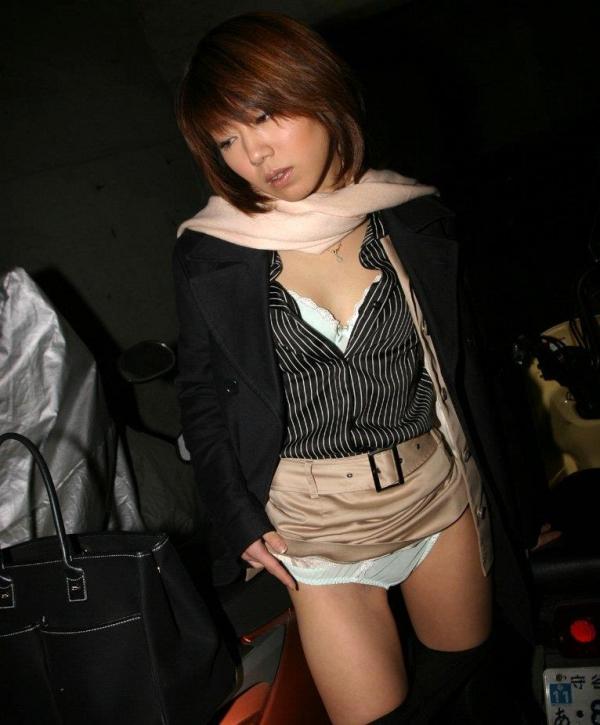 ミニスカート3547.jpg