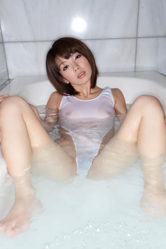 M字開脚4880.jpg