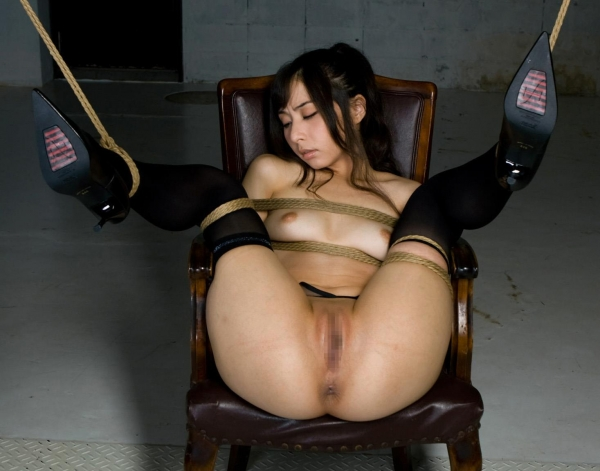 M字開脚4897.jpg