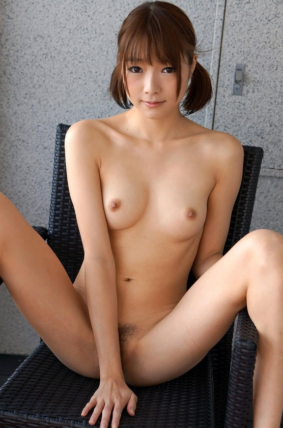M字開脚4909.jpg