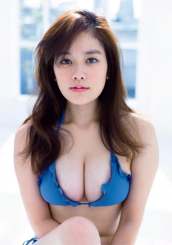 ビキニ娘16022.jpg