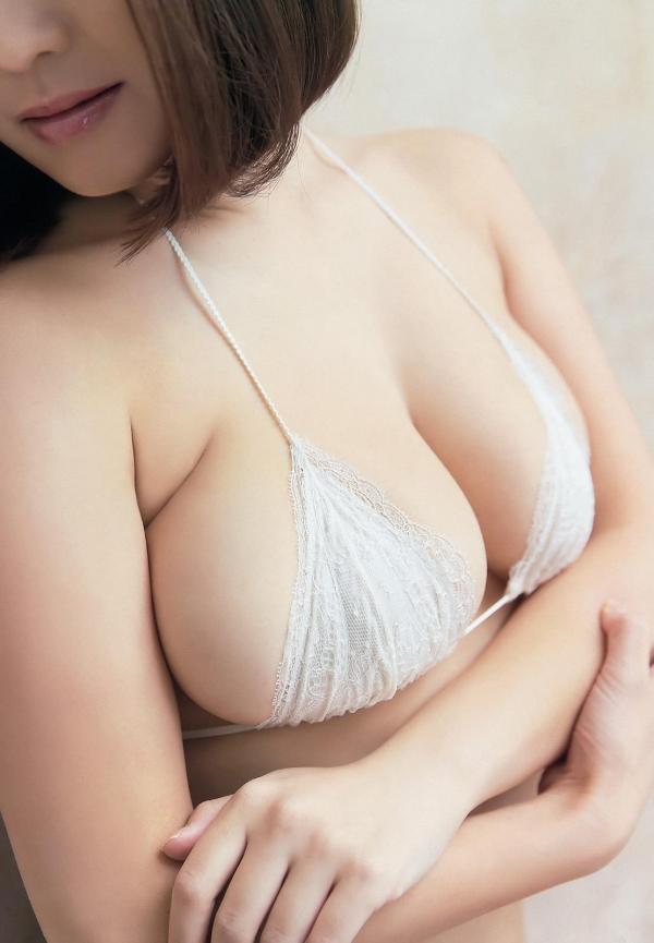 ビキニ娘16034.jpg