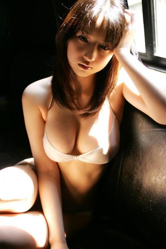 ビキニ娘16141.jpg