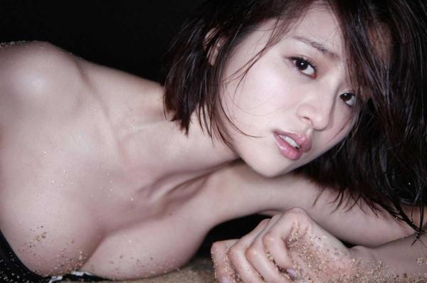 ビキニ16191.jpg