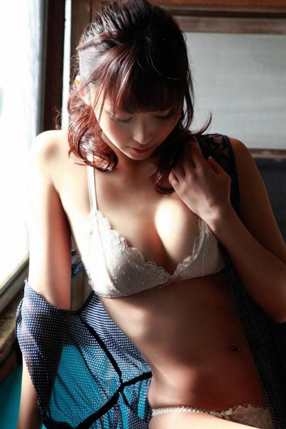 ビキニ16338.jpg
