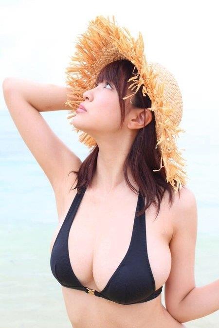 ビキニ娘16374.jpg
