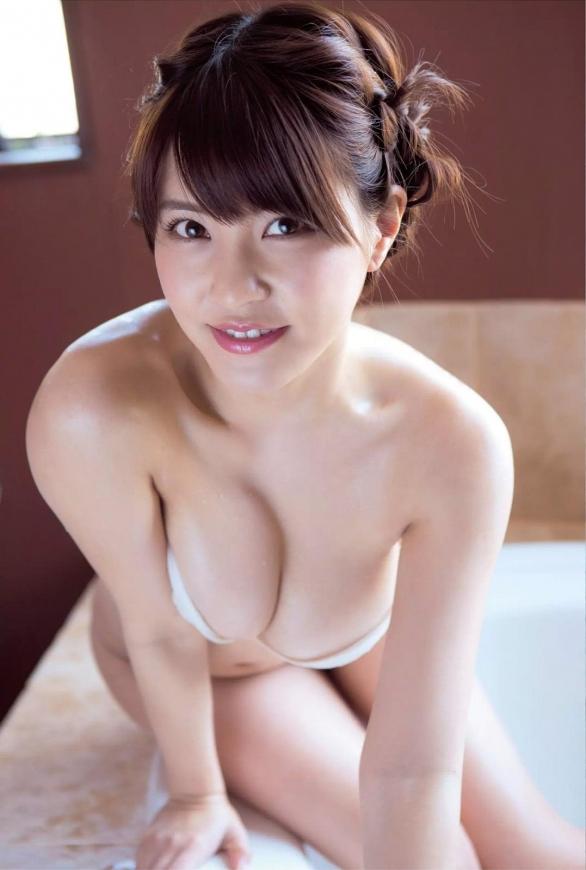ビキニ娘16378.jpg