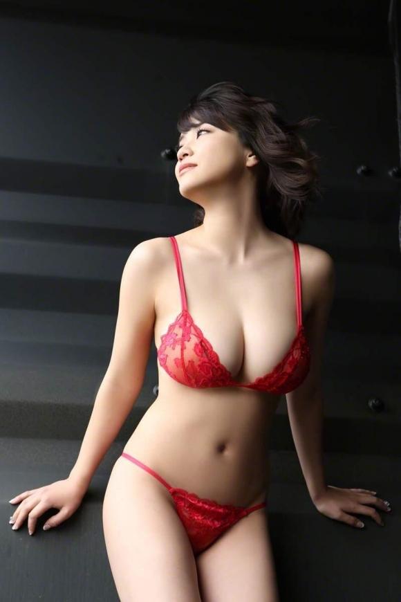 ビキニ娘16382.jpg
