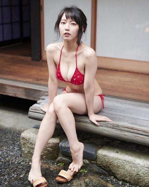 ビキニ16504.jpg
