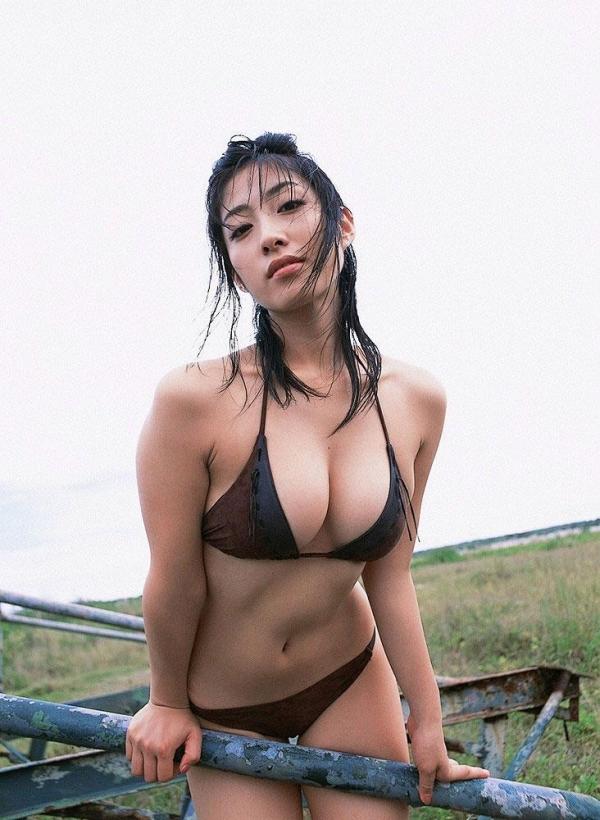 ビキニ16731.jpg