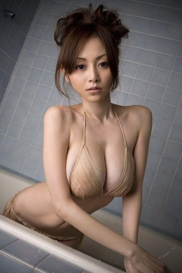 ビキニ16779.jpg