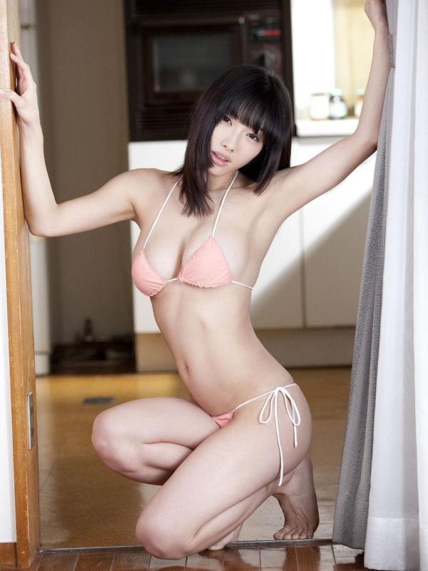 ビキニ16801.jpg