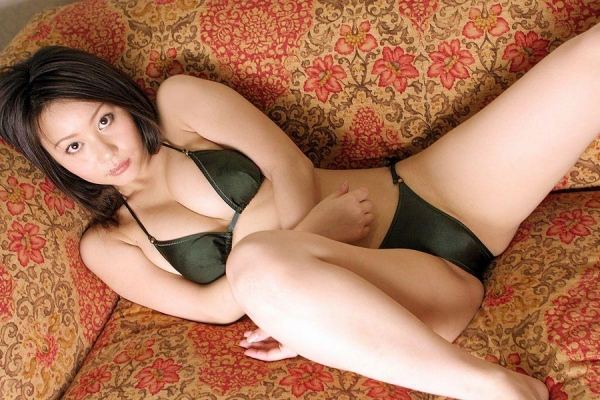 ビキニ16843.jpg