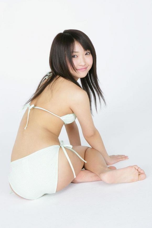 ビキニ16876.jpg