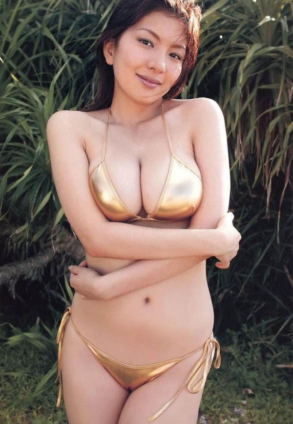 ビキニ17404.jpg