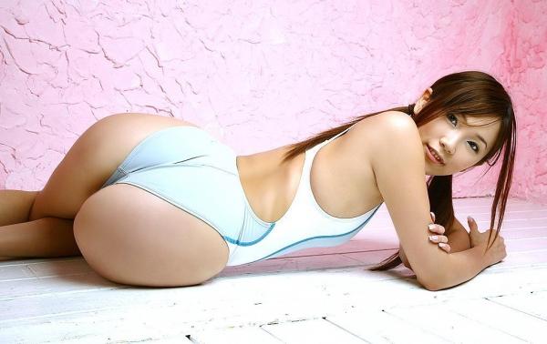 ビキニ17405.jpg