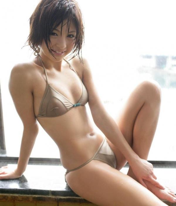 ビキニ17517.jpg
