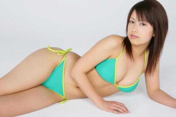 ビキニ17612.jpg