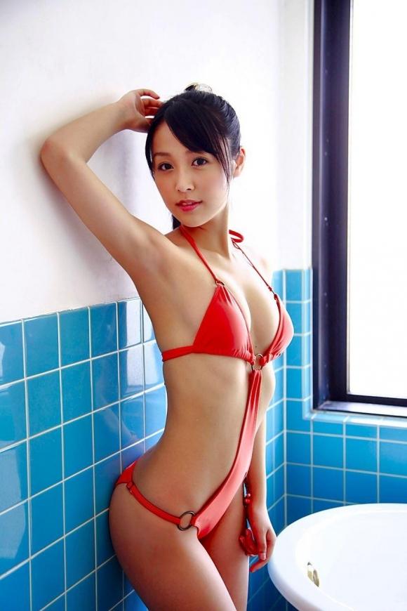 ビキニ17640.jpg