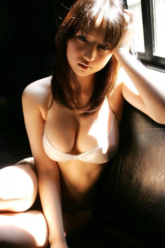 ビキニ17732.jpg