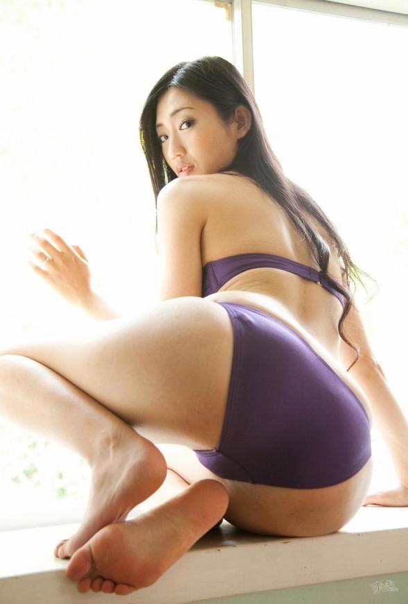 ビキニ17985.jpg