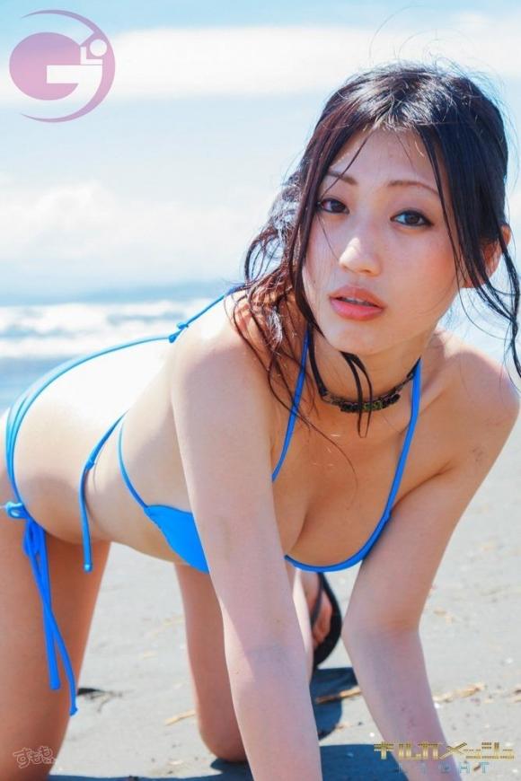 ビキニ18026.jpg