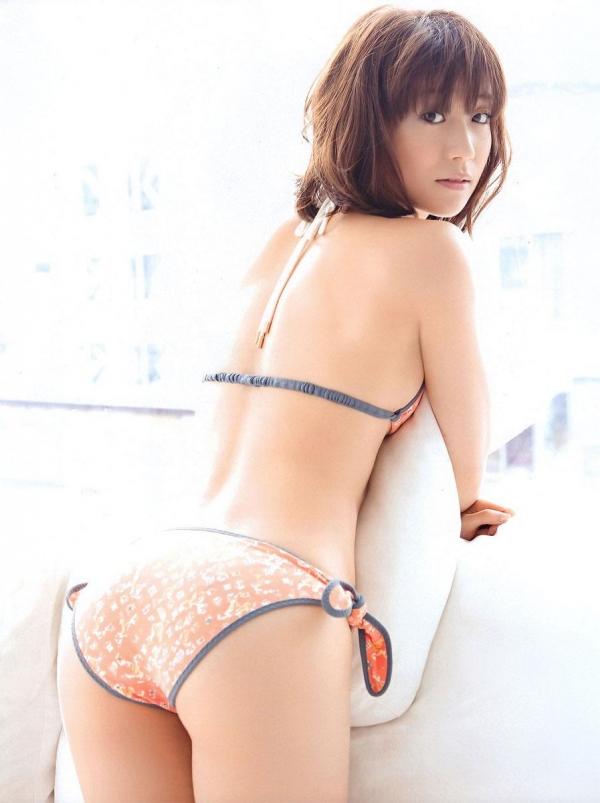 ビキニ18032.jpg
