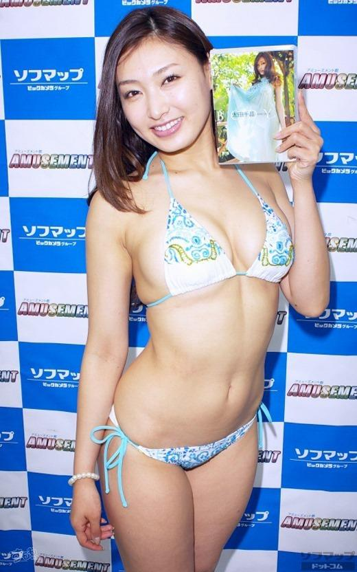 ビキニ18390.jpg