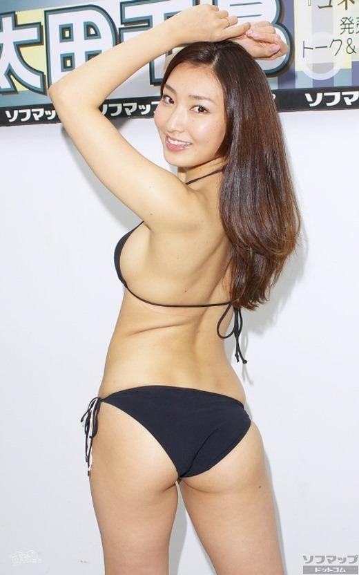 ビキニ18407.jpg