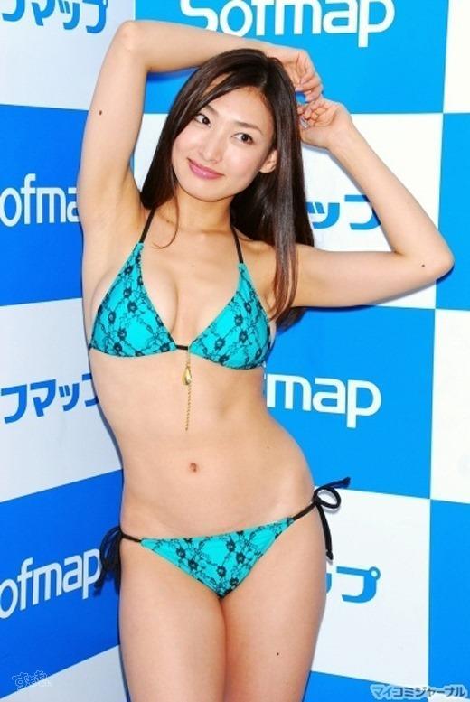 ビキニ18413.jpg