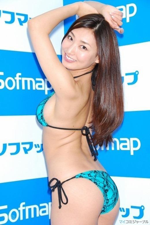 ビキニ18414.jpg