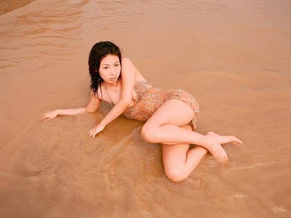 ビキニ18466.jpg