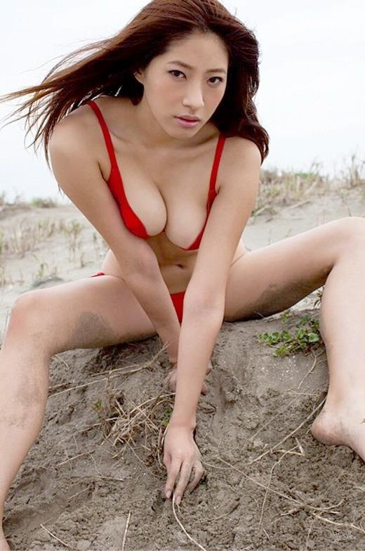 ビキニ18580.jpg