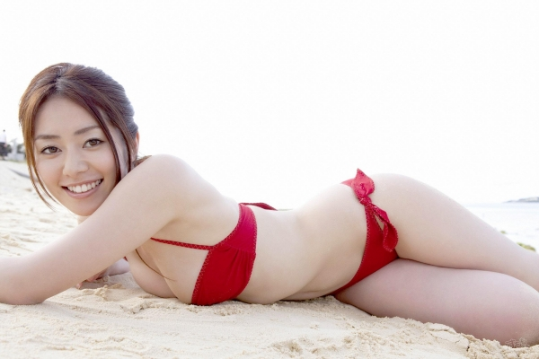 ビキニ18631.jpg