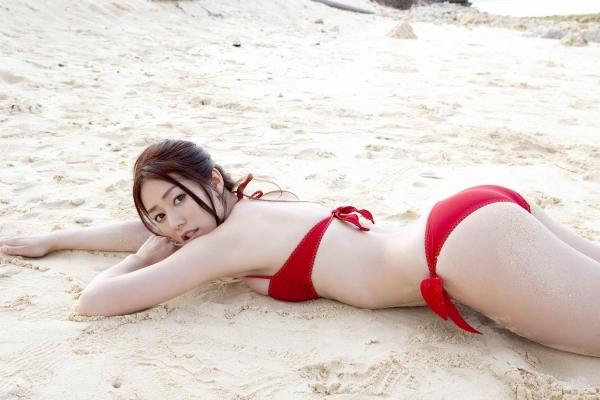 ビキニ18632.jpg