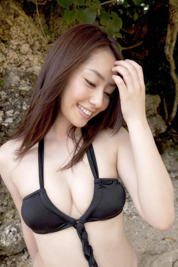 ビキニ18636.jpg