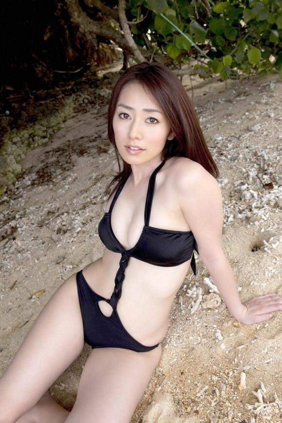 ビキニ18637.jpg