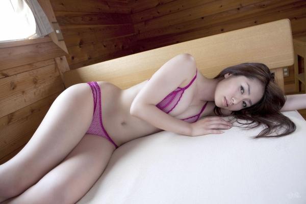 ビキニ18647.jpg
