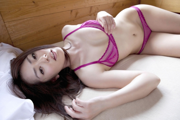 ビキニ18650.jpg