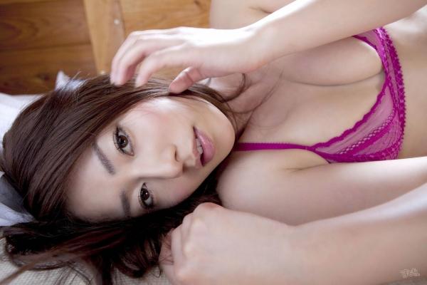 ビキニ18651.jpg