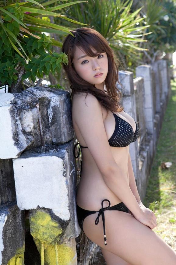 ビキニ19485.jpg
