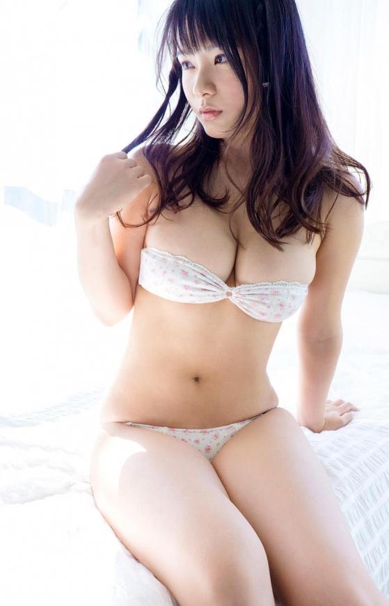 ビキニ19517.jpg