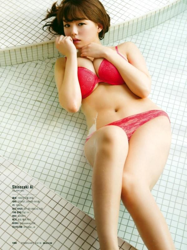 ビキニ19605.jpg