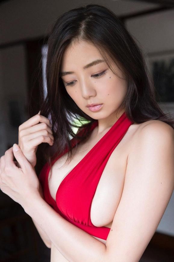 ビキニ19618.jpg