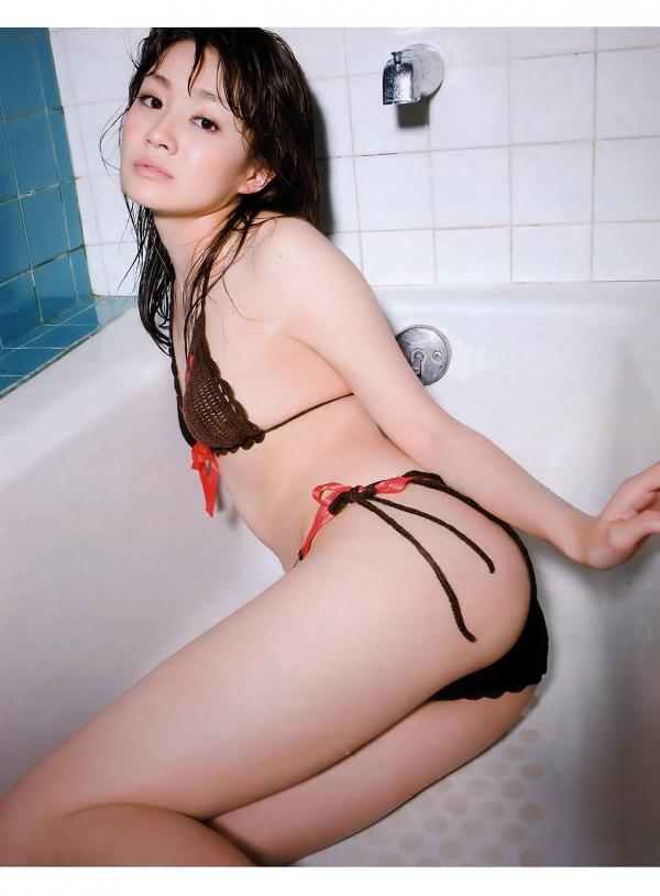 ビキニ19742.jpg