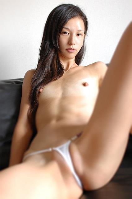 ビキニ19836.jpg
