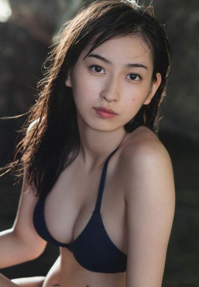 ビキニ19846.jpg