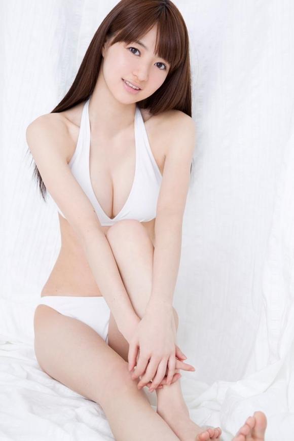 ビキニ19968.jpg