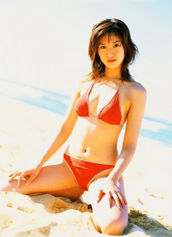 ビキニ20063.jpg
