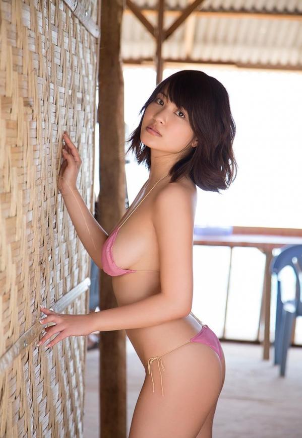 ビキニ20152.jpg